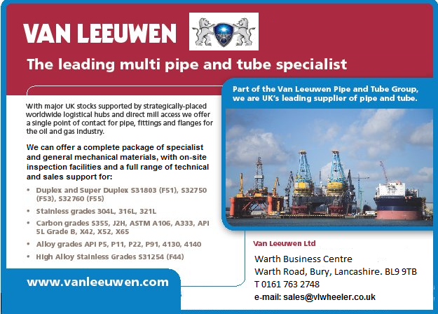 Van Leeuwen, sponsors of the Heywood Chess Congress